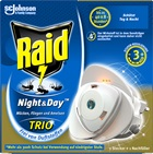Raid-Night-and-Day-Insect-Plug